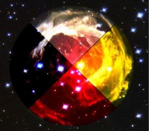 starwheel