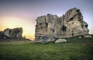 I-megaliti-dell'Argimusco